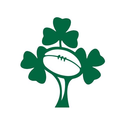Loghi sportivi answer: IRLANDA