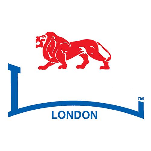 Loghi sportivi answer: LONSDALE
