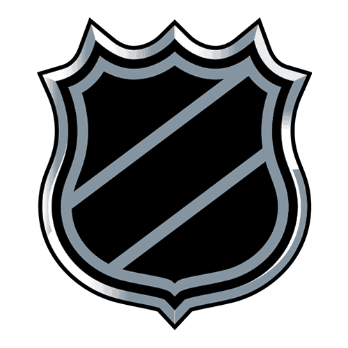 Loghi sportivi answer: NHL