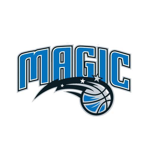 Loghi sportivi answer: ORLANDO MAGIC