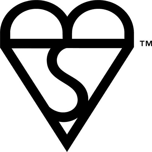 Simboli answer: KITEMARK