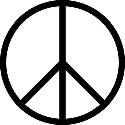 Simboli answer: PACE