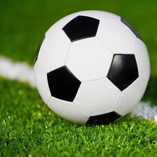 Sport answer: CALCIO
