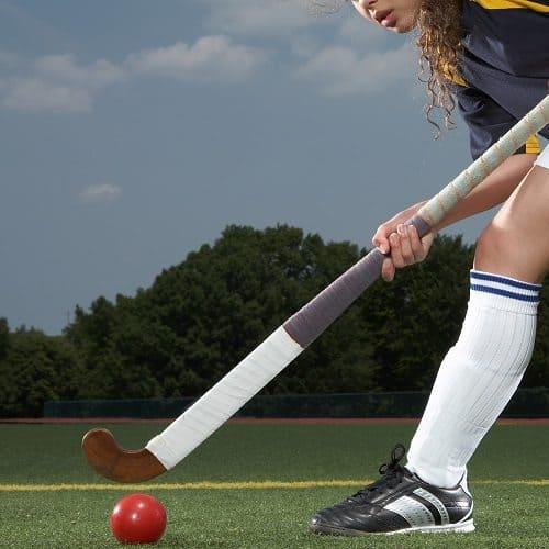 Sport answer: HOCKEY