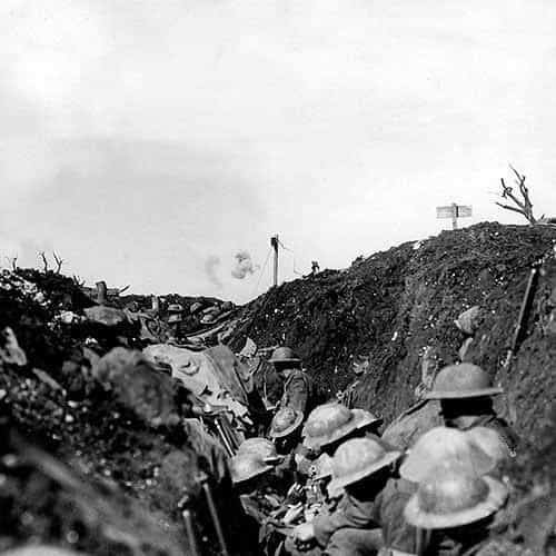 Storia answer: SOMME