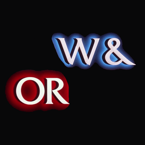 TV Shows answer: LAW AND ORDER