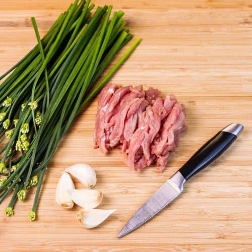 Utensili da cucina answer: SPELUCCHINO