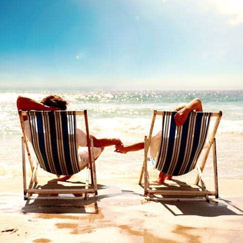 Vacanza answer: SDRAIO